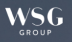 WSG_Group